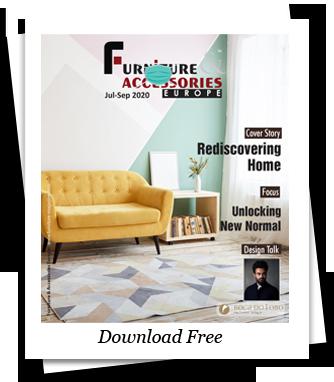 Download Furniture Magazine