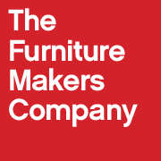 The furniture makers company