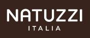logo_natuzzi