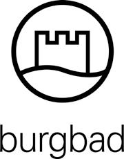 burgbad_com