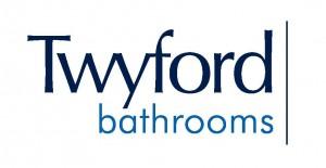 twyford_logo