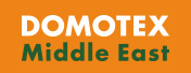 Domotex Middle East