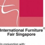 IFFS-AFS_Logo
