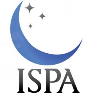 ISPA(1)