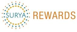 Surya_Rewards_logo