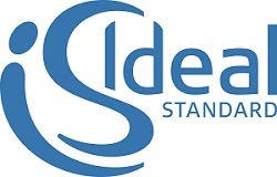 idealstandard