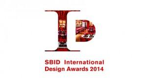 sbid awards14