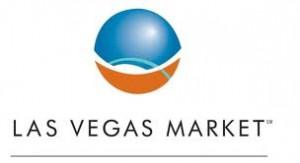 LasVegas Market