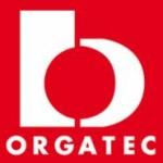 orgatec_logo_460