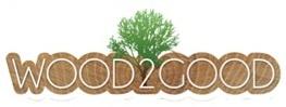 wood2good