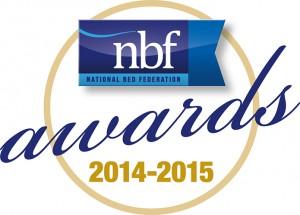 NBF-Awards-2014-2105-