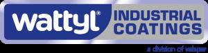 Wattyl Industrial Coatings