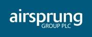 Airsprung_Group_lrg