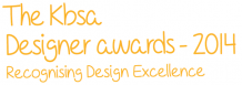 Kbsa_Designer_Awards_2014_