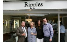 ripples anniversary_