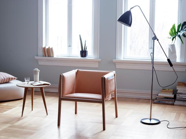 Norway furniture