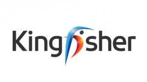 kingfisher logo_