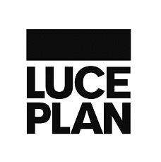 luceplan_logo