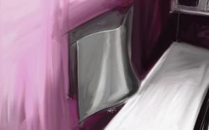 Veil_Sketch_1