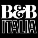b&b_italia