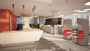 Virgin_lounge1