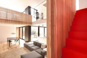 maison_de_gaspe_la_shed_architecture_04
