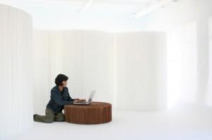 softwall_paper_wall_divider_04