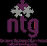 ntg-logo-KBB-small-2