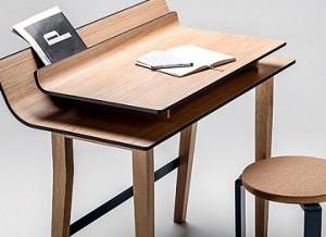 sheets_desk 2