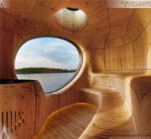 a_awards_grotto_sauna_partisans copy