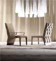 GC_LifeTime_Arm chair copy2