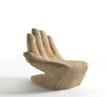 HANDY design Antonella Scarpitta (4) copy 3