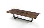 Rialto Table design Cappelletti 3_liste incollate (5) copy 3
