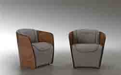 be-rugby-armchairs copy 1