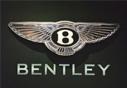 bentley_logo copy