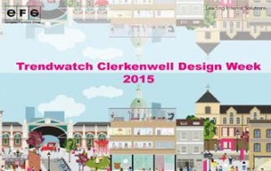 Trendwatch CDW 2015 copy 1