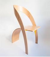 counterpoise_chair_kaptura_de_aer_02 copy