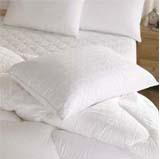 Boutique Silk Lifestyle PL_WEB (2) copy 1