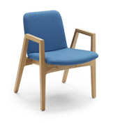 Chair-230615 copy 1