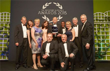 IIP-Awards-2015-Oxford-City-Council-Overal-winner-2015-2 copy