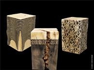 yohan-claerbout-design-3 copy