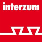 interzum_logo_501 copy