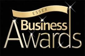 essex_business_awards