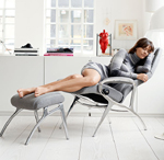 stressless-you-homepage-2