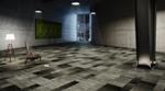 fletco-carpets-dt15-al-0-1493717_image_gallery_desktop