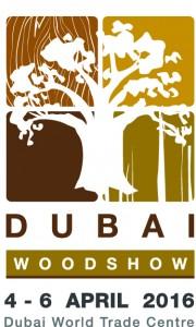 Dubai Wood Show