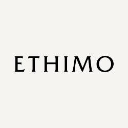 ethimo_logo