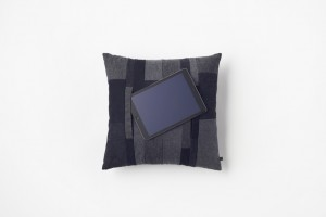 mobile_cushion_nendo