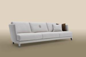 trussadi casa handel sofa