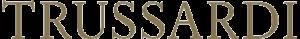 trussardi_logo